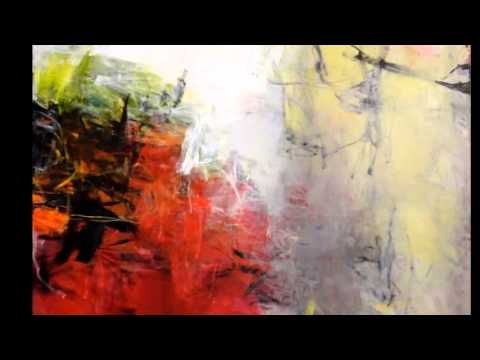 Hunter Kirkland Contemporary | Art Gallery Video Tour