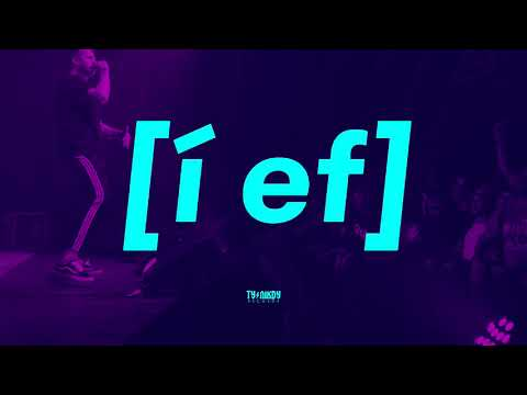 IF - IF