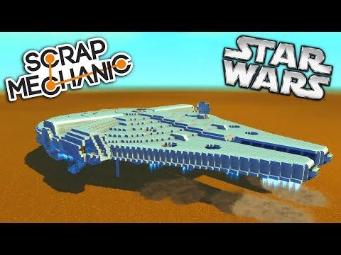 nejlepsi-star-wars-vytvory-v-scrap-mechanic