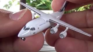 Video Aviones a escala 1/400 HD Scale model 1:400 download MP3, 3GP, MP4, WEBM, AVI, FLV Agustus 2018