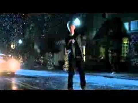 Download Justin Bieber   Mistletoe Trailer official