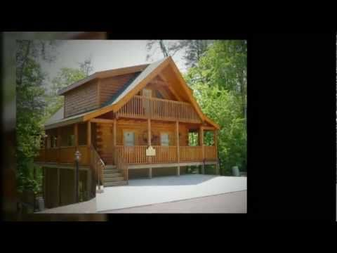 Aunt Bug S Cabin Rentals The Luxury Leader In Vacation Rentals