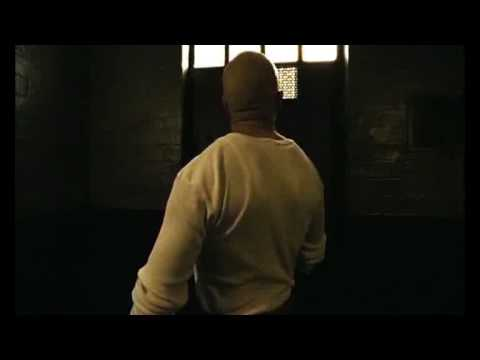 Bronson is listed (or ranked) 32 on the list The Best Prison Movies