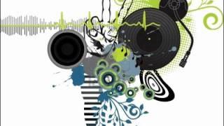 REMIX DJ Kee (Operation Blade) By MurX
