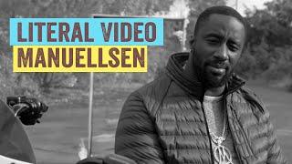 Literal Video: Manuellsen – Geist