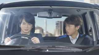 http://www2.nissan.co.jp/DAYZ/index.html#lb0000000001.