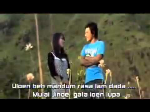 Gata Ureung Kaya   Vojoel  Lagu Aceh Terbaru