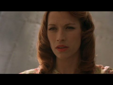 Beautiful Dreamer Trailer (Brooke Langton & Colin Egglesfield)