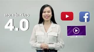 Giới thiệu Chợ Trắng TV