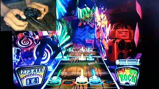 Download Video Guitar Hero Extreme 2 - Search and Destroy Expert MP3 3GP MP4