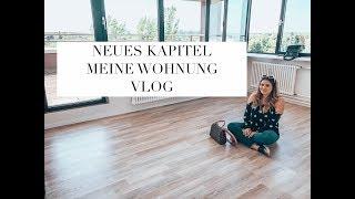 NEUES KAPITEL | NACKTE ROOMTOUR | ESRAWORLD