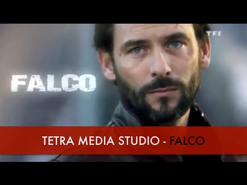 Trailer do filme Falco