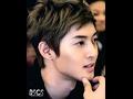 Ek galti k liye full love story korean video youtube segment 0 x264 mp3
