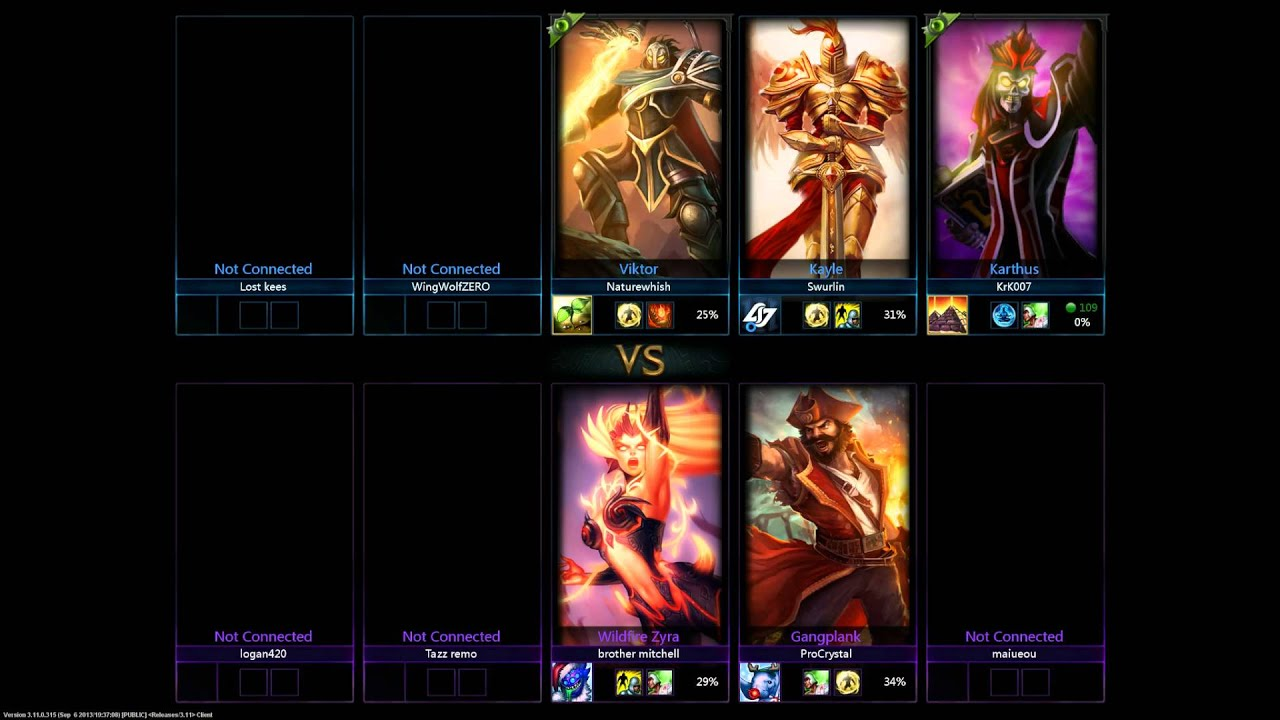 League of Legends Loading problem--- Long pause of inactivity, slow to  start loading