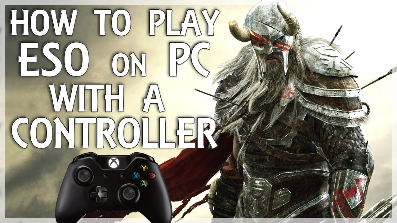 Elder Scrolls Online Goes Free To Play, Surprising No One