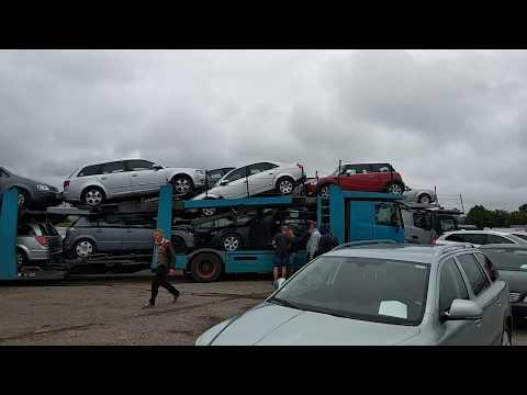 BMW в кузове E 46 из Литвы.из YouTube · Длительность: 15 мин7 с