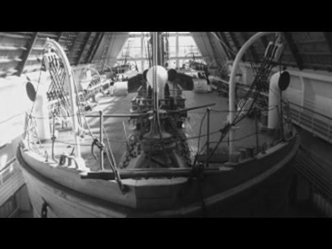 Framhuset 25 år, 1961
