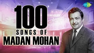 top-100-songs-of-madan-mohan--e0-a4-ae-e0-a4-a6-e0-a4-a8--e0-a4-ae-e0-a5-8b-e0-a4-b9-e0-a4-a8--e0-a4-95-e0-a5-87-100--e0-a4-97-e0-a4-be-e0-a4-a8-e0-a5-87-songs-one-stop-jukebox