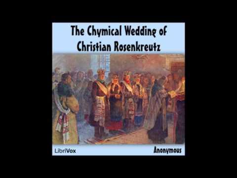 the-chymical-wedding-of-christian-rosenkreutz-(full-audio-book)