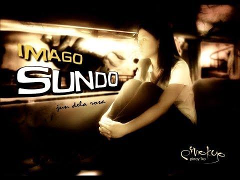 Sundo ( with lyrics ) - Imago