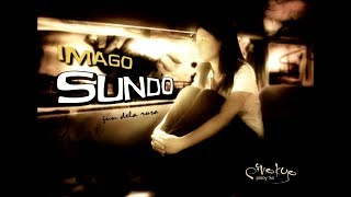 Sundo ( with lyrics ) - Imago