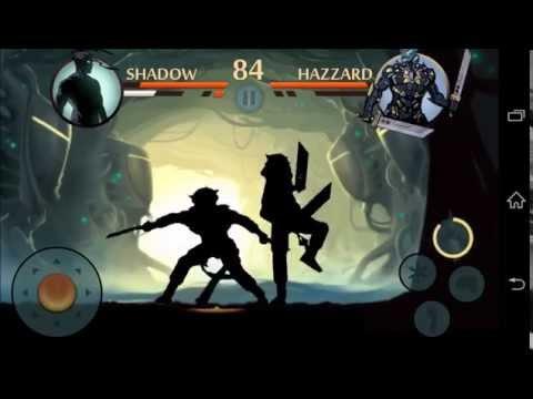 скачать игру Shadow 3 - фото 10