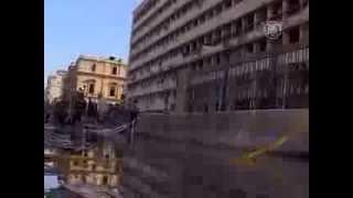 Взрыв в Каире унёс жизни 4 человек (новости)