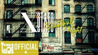 BEAST (비스트) - '아름다운 밤이야 (Beautiful Night)' [Song Cov…