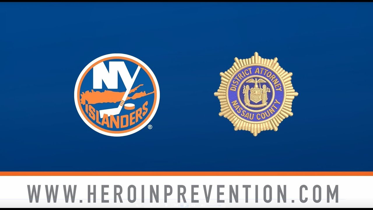 Nassau County DA,NY | Official Website