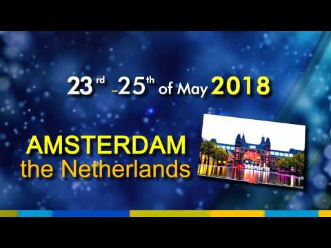 6th European Grid Integration & Electricity Ancillary Services 2018