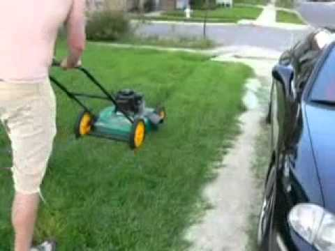 weed eater lawn tractor. weed eater brand lawn mower review tractor