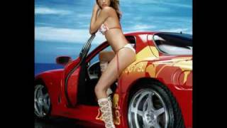 Baixar - Ludacris On The Flow Instrumental Song 2 Fast 2 Furious Soundtrack Intro Grátis