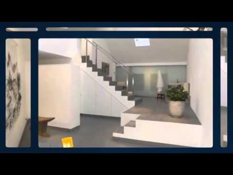 Neuss-Selikum: hochwertige und außergewöhnliche Loft-Wohnung für Individualisten über 3 Ebenen