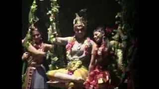 Bengaluru Ganesh Utsava 51st year -  Shobana part 2