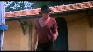 Adriano Celentano - Il bisbetico domato - Der gezähmte Widerspenstige