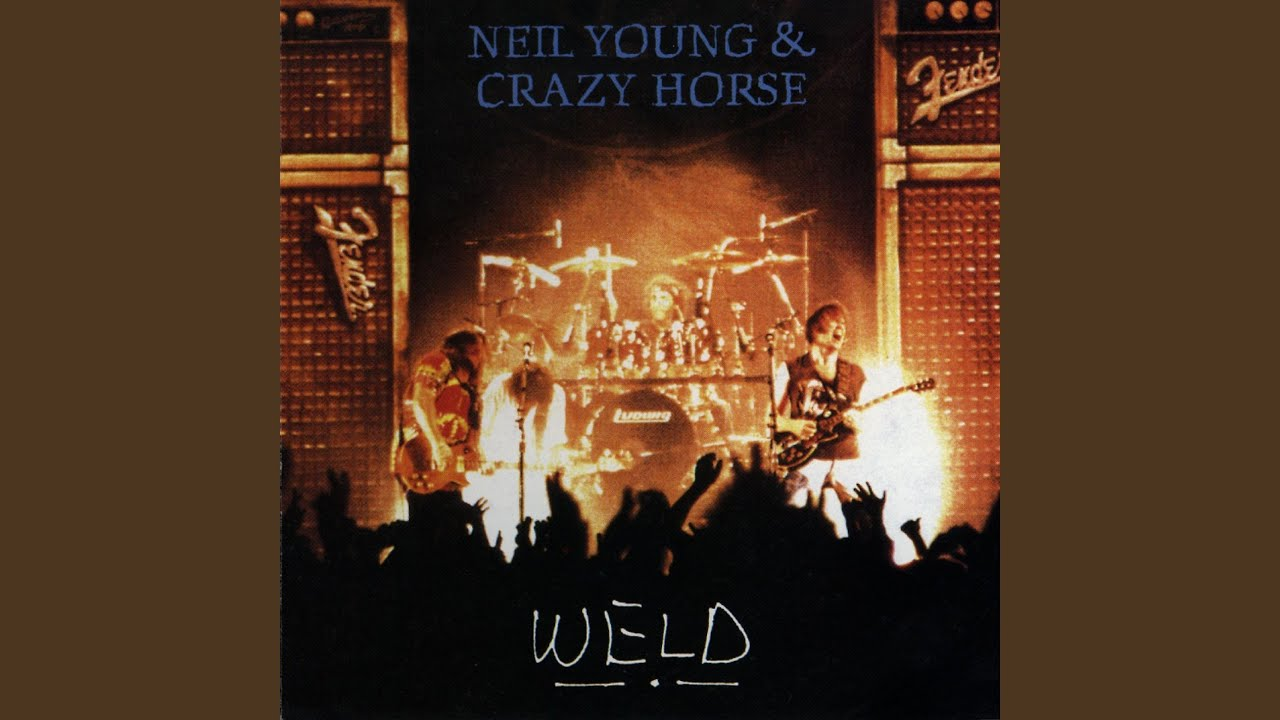 Neil young welfare mothers-6995