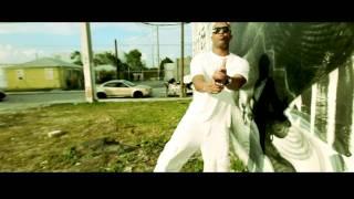 Rohff - Dans Tes Yeux (Clip Officiel) HD