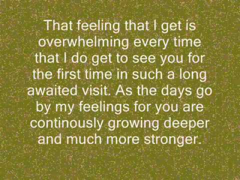 1letter to my husband CPL JOEMAR REY SEGURA - YouTube - love letter to my husband