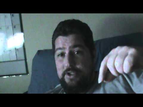 Cargo Cults versus Ignorant Debaters