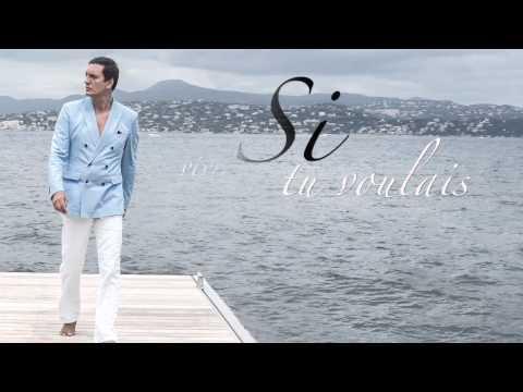 DANY BRILLANT - Si tu pouvais vivre ta vie (Lyrics Video)