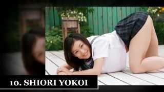 Download Video 10 artis porno jepang paling berpengaruh MP3 3GP MP4