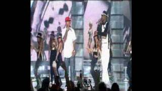 snoop dogg feat pharrel whats my name and drop it like its hot brit awards 2005 svcd 2005 mvi i