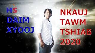 Daim Xyooj & Ntaj Muas - Suab nkauj tawm tshiab 2020 Trailer