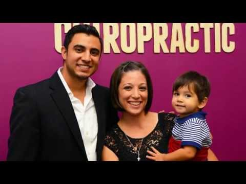Doral FL #1 Most Trusted Chiropractor