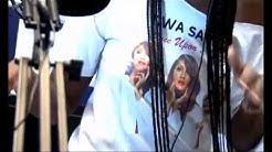 Download Tiwa Savage Ft  Don Jazzy - Eminado mp3 free