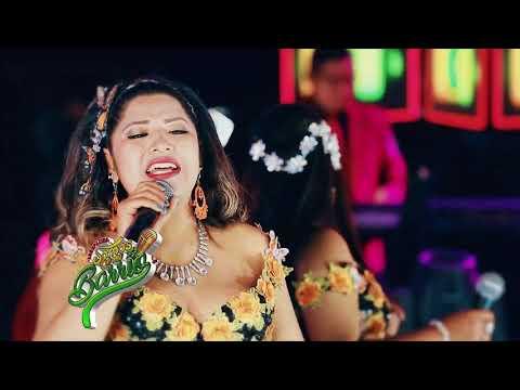 Rosario Flores Ft. Belen Orihuela - Juntas las Dos | Active Rec from YouTube · Duration:  4 minutes 35 seconds