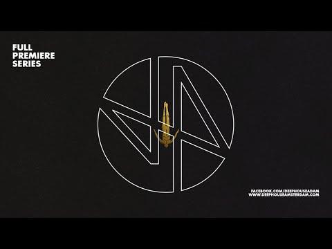 Premiere: Konstantin Sibold & Kosme - Cyclone (Original Mix) [Afterlife Recordings]