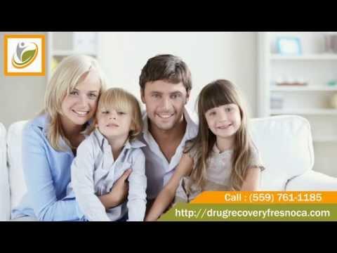 Treatment Rehab | Care Addiction Recovery Center