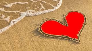 Beautiful Love-Animation, Video-Hintergrund || Saubere Indische Hochzeit-Hintergrund || DMX-HD-BG 307