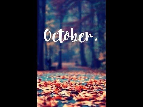 AstrorisaMoon Talk Forecaster:October Pinnacle Date 10/11/20